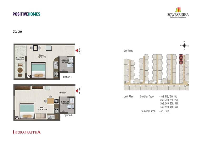Indraprastha-detailer low_22