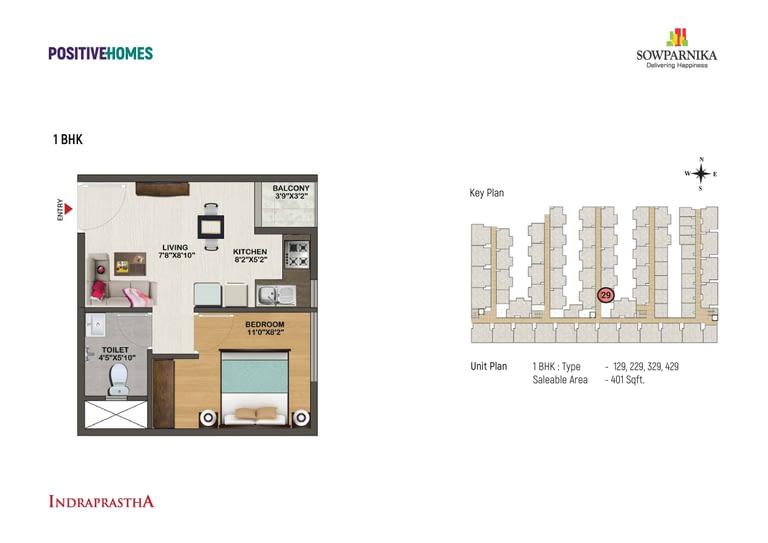 Indraprastha-detailer low_23