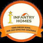 infantry homes