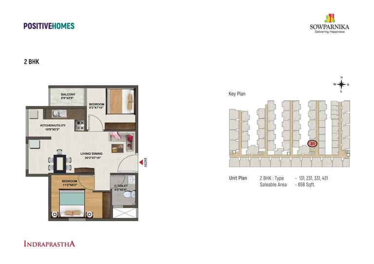 Indraprastha-detailer low_31